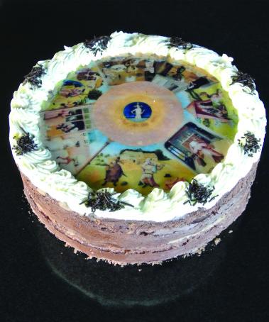 Hét fôbûn torta kicsi jjjj  copy