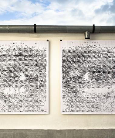 bruckner-janos-megfigyeles-2014 másolata